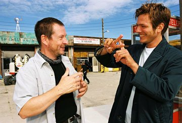 screenwriter-lars-von-trier-director-thomas-vinterberg-set-586023